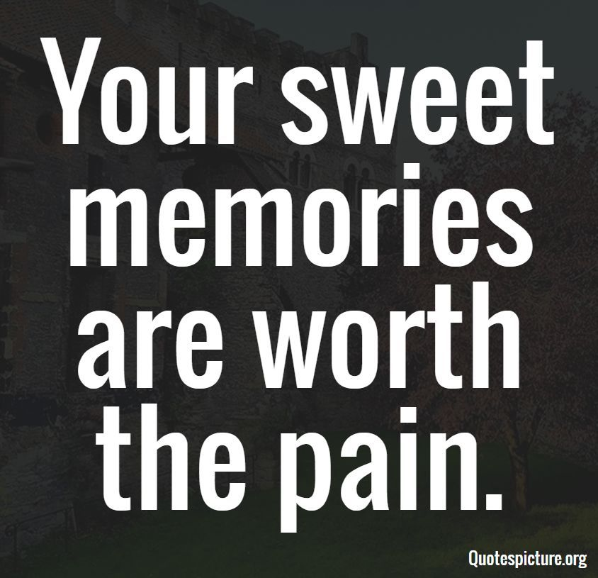 Best Emotional Sad Love Pictures Quotes For Him