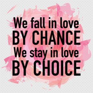 Most Beautiful Love Quoteslove Statusquotes About Lovelove Quotes Pictures