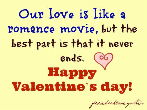 Tagalog Love Quotes Collections Life Quotes Inspire Live Status