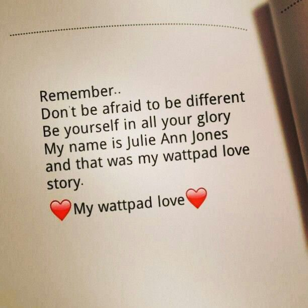 From One Of My Favorite Wattpad Stories My Wattpad Love Wattpad Storiesbook Quotes