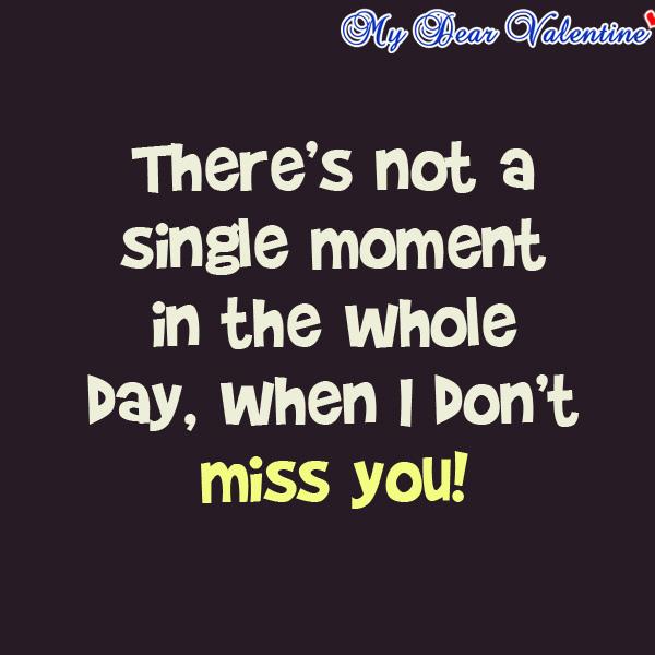 Quotes For Ex Boyfriend You Still Love Alluring Quotes For Ex Boyfriend You Still Love Tagalog