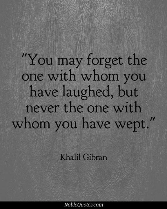 Khalil Gi N Quotes Love