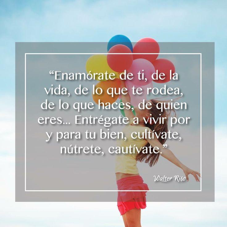 Favorite Quotes Spanish Quotes El Amor Self Love