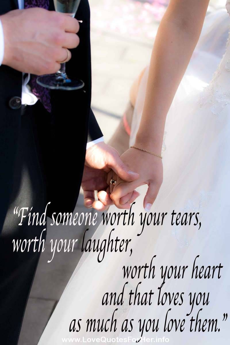 Love Quotes For Her Unknown Wpyavlg