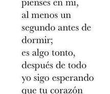 Love Quotes For Him Espanol Plwwafx