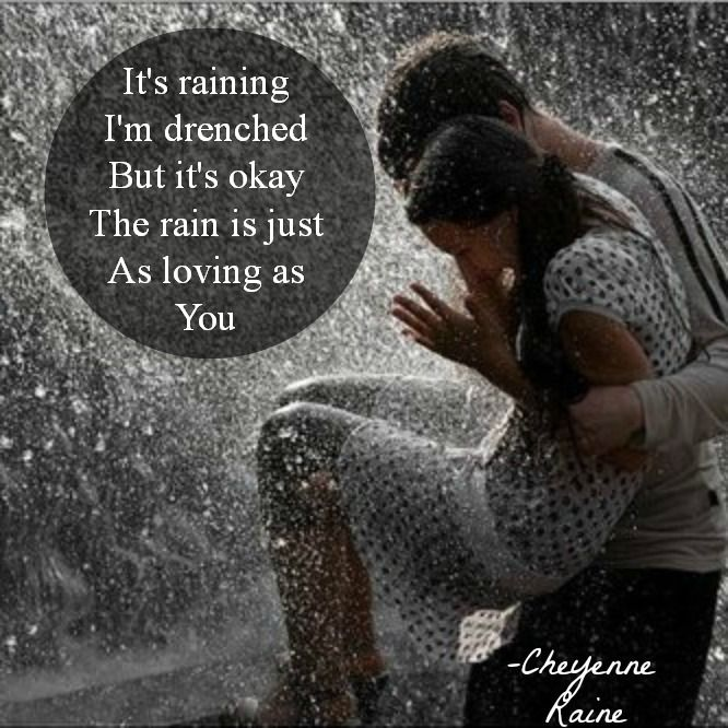 Love Poems Love Quotes Happy Couples Poetry Rain Joy Poems Of Love Quotes Love Sweet Words