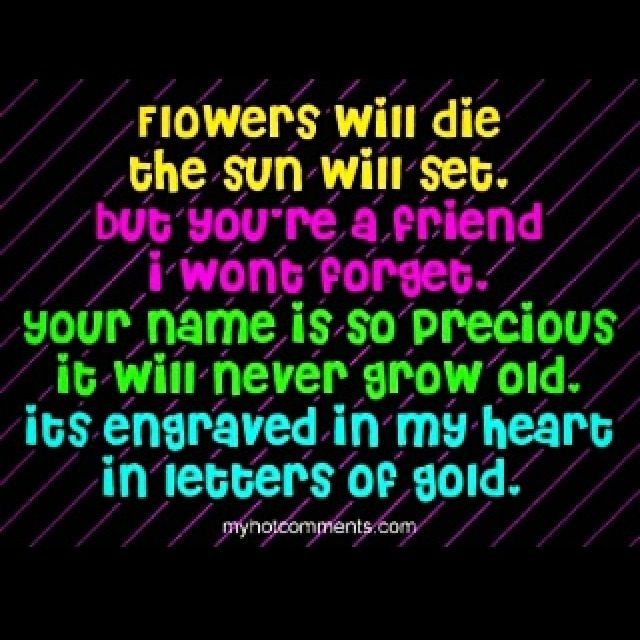 Rhyming Love Quotes Prepossessing Rhyming Love Quotes And Sayings Quotes Of The Day
