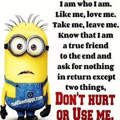Discover And Share Minion Quotes In Spanish Explore Our Collection Of Motivational And Famous Quotes By Authors You Know And Love