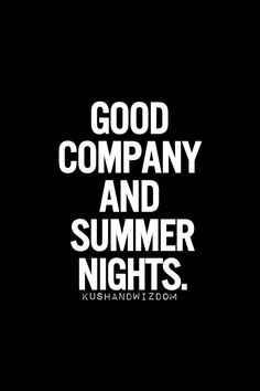 Kushandwizdom Inspirational Picture Quotes  C B Summer Nightssummer