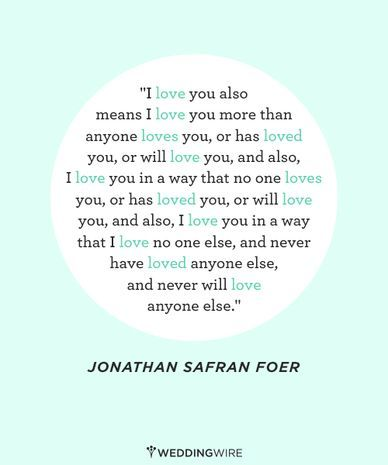 Love Quote Romantic Love Quotes For Your Wedding Top Quotes Quotation And Verses