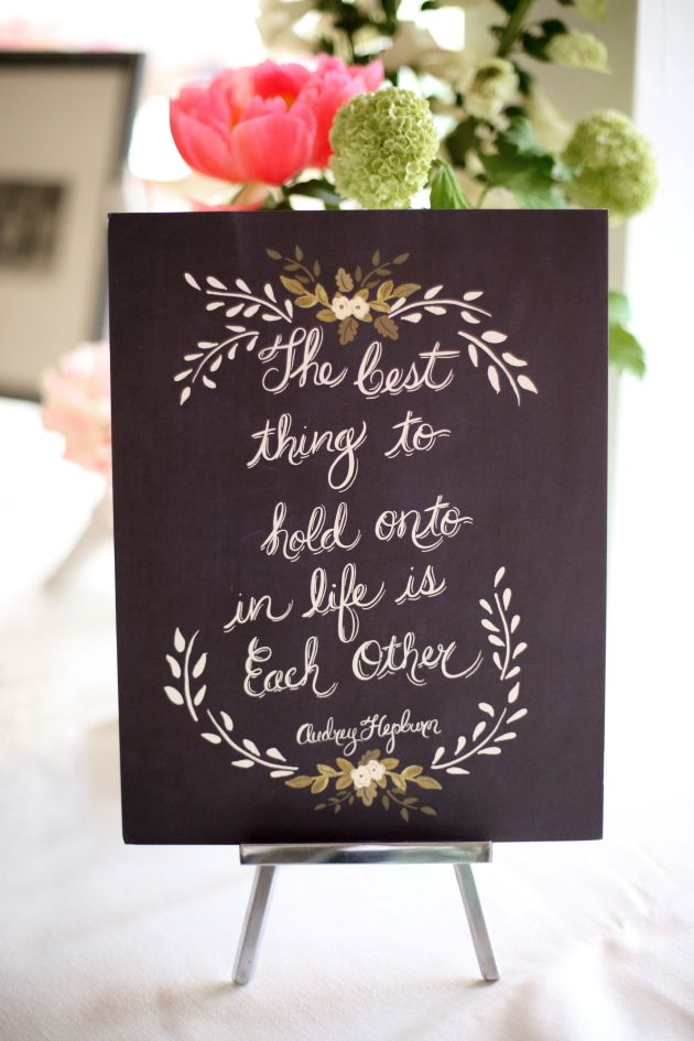Love quotes wedding centerpieces hover me wedding centerpieces with quotes bridal showers junglespirit Images