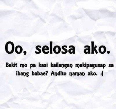 Tagalog Love Quotes Tagalog Love Quotes Collection Pick Up Lines Sad Quotes