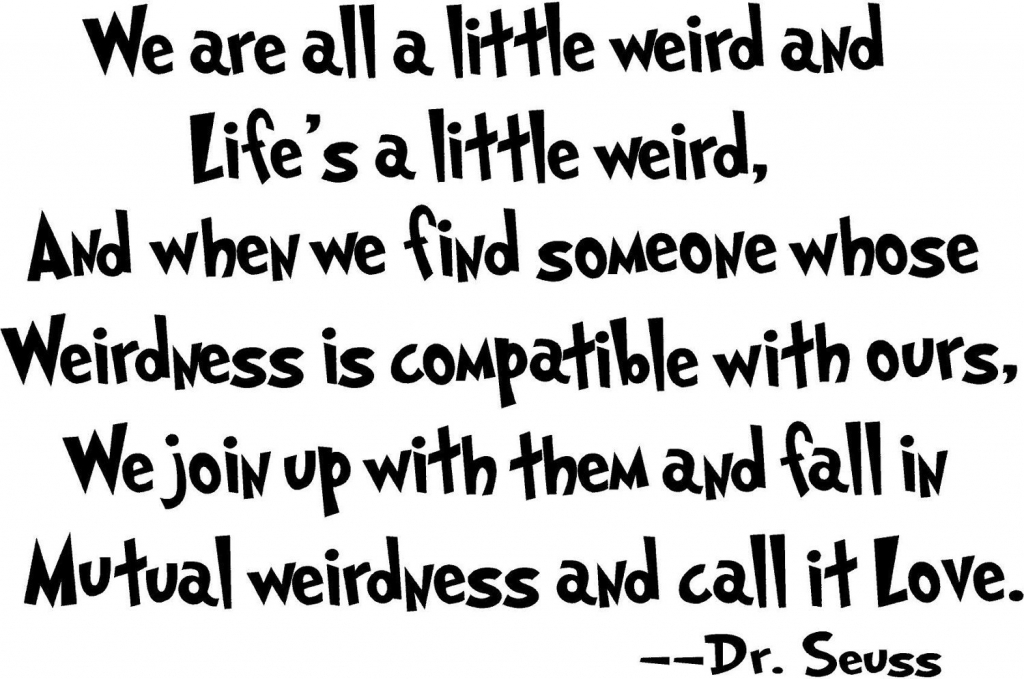 Dr Seuss Love Quotes Inspiration Awesome Download Dr Seuss Love Quotes Homean Quotes Throughout Dr