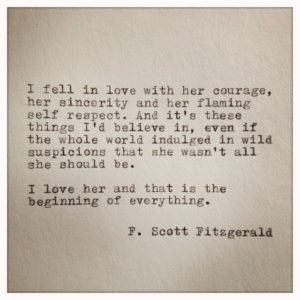 Collection Of Most Touching Unrequited Love Quotes