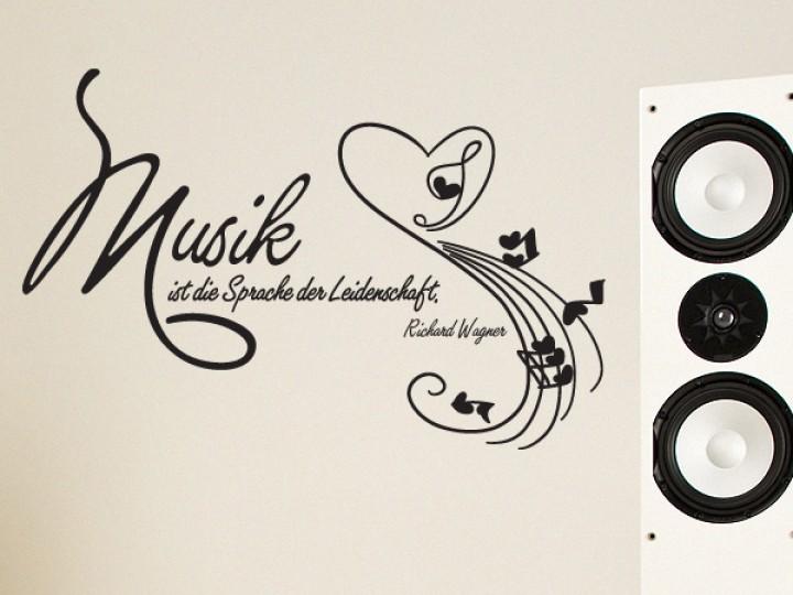 Spruche Und Zitate Musik