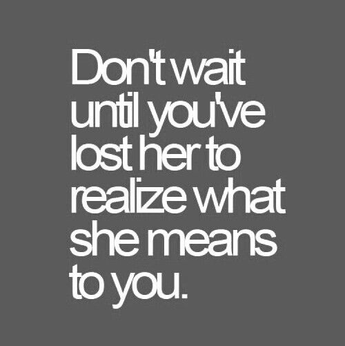 Looking For Life Love Quotes Quotes About Moving On And Best