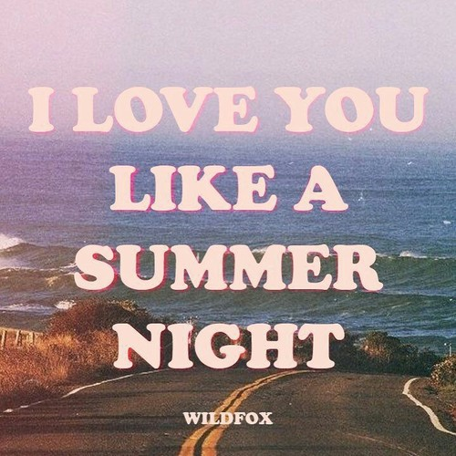 Explore Advertising Quotes Sun Quotes And More Summer Love And Night
