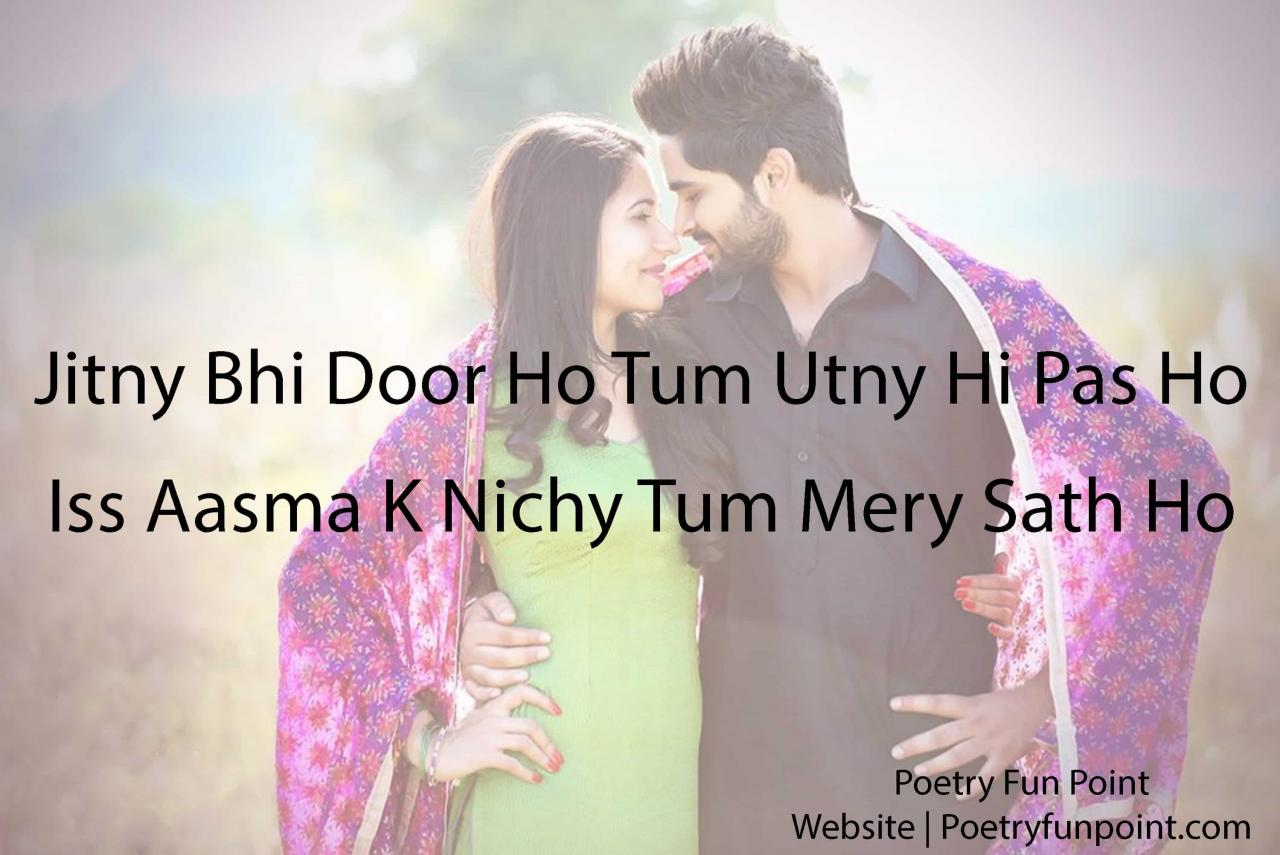 Love Poetry Best Poetry Urdu Poetry Hindi Poetry Ghazal Sad Sms