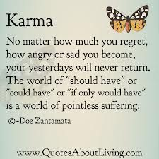 We Are Not Human Beings Having A Spiritual Experience We Are Spiritual Beings Having Karma Quoteswisdom Quoteshuman