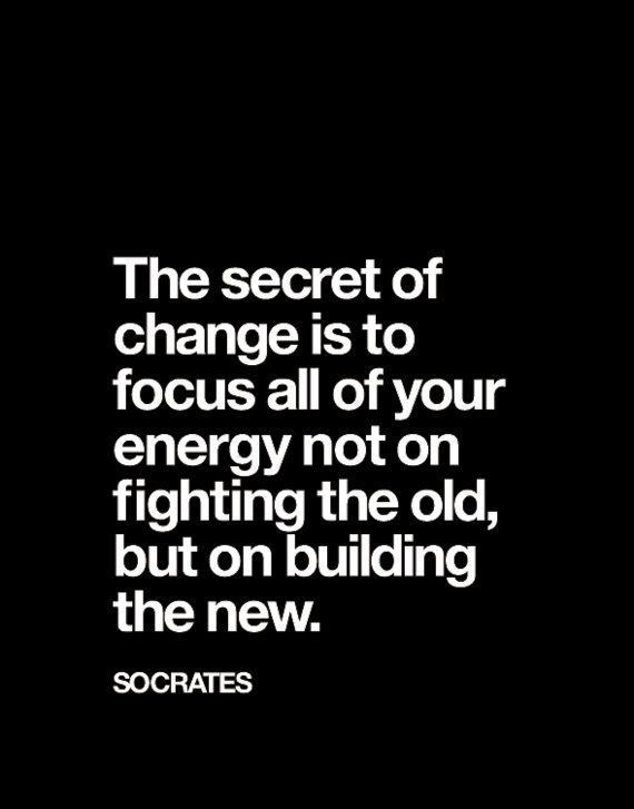 Socrates Quotes On Love Youth And Philosophy
