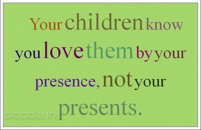 Children Quotes Image Quotes Children Quotes Quotations Children Quotes Quotes And Saying Inspiring