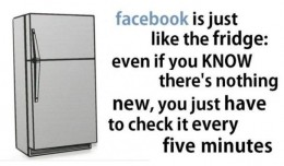 The Most Funniest Facebook Statuses Ever
