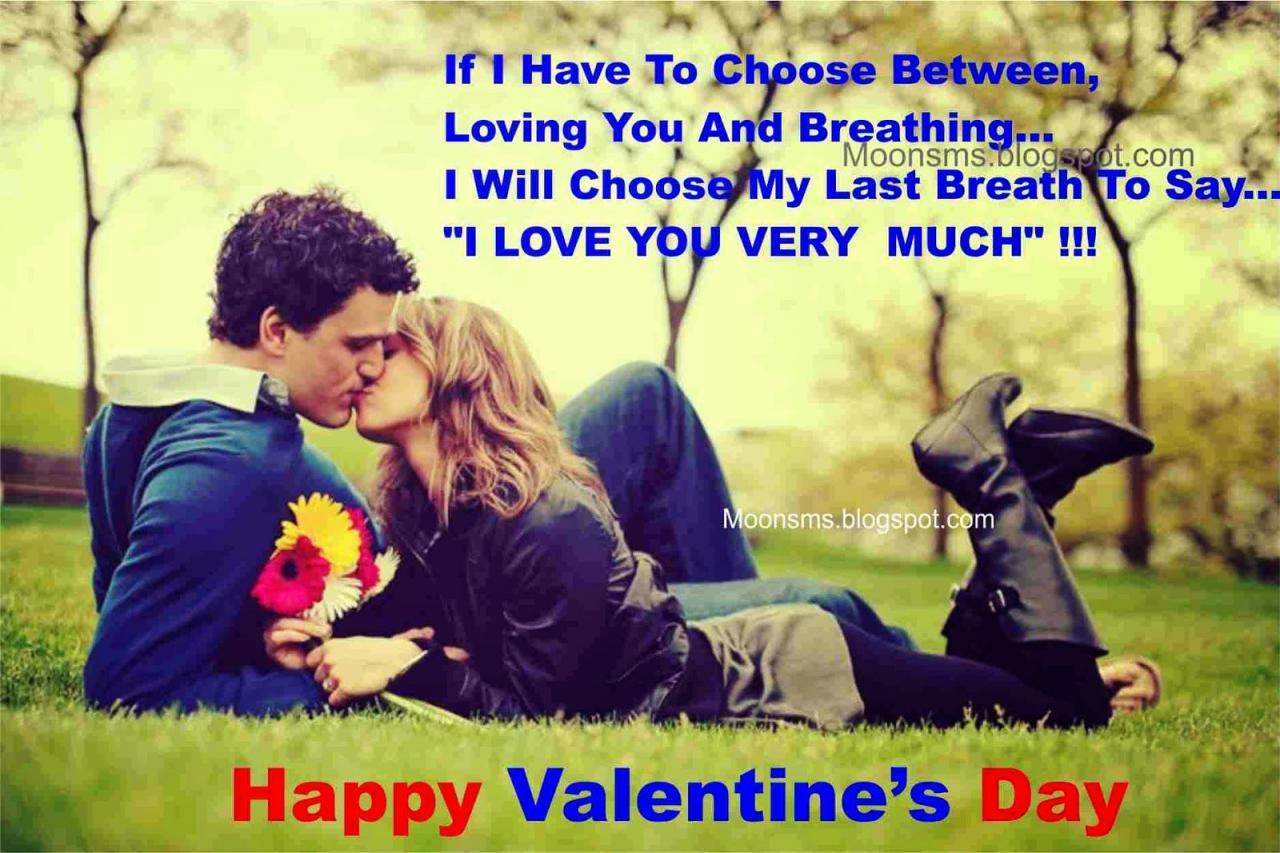 Romantic Love Quotes For Him In Hindi Pkxghposj