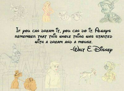 Image Galery Of Disney Love Quotes Bella Walt Disney Quotes About Love Mactoons Love Inspiration
