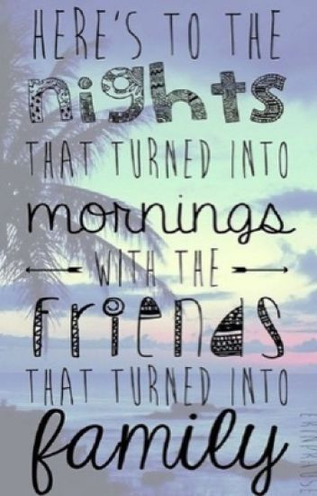 Love Friendship Quotes Quotes Book