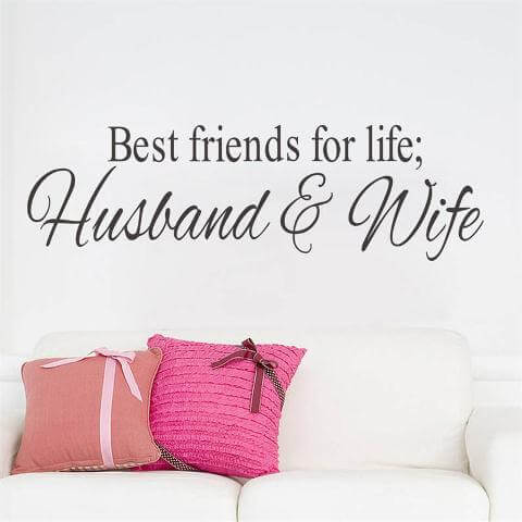 Love Words Images For Husband Wife