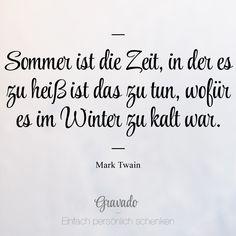 Sommer Ist Zeit In Der Es Zu Heis Ist Das Zu Tun Wofur