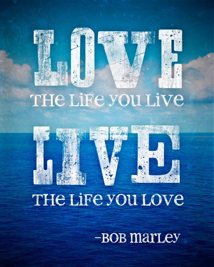New Tips To Help You Live The Life You Love
