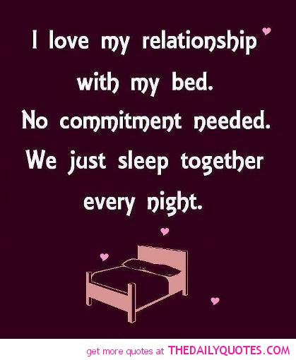 Funny Dirty Quotes Motivational Love Life Quotes Sayings Poems Poetry Pic Picture Photo
