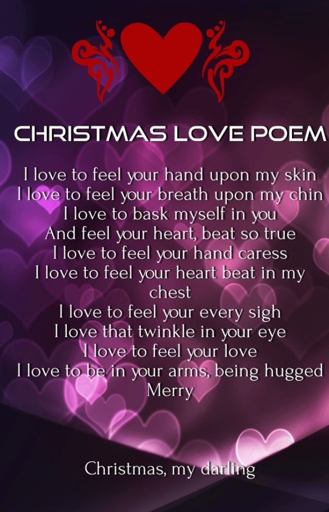 You Can Check Merry Christmas Quotes For Boyfriend  And Happy Christmas Day  Christmas Messages For Boyfriend And Christmas Wishes For Boyfriend An