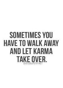 Quotes About Karma More Life Quotes Google Search Karma Quotes Room