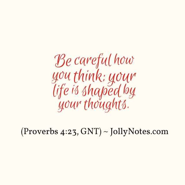 Proverbs  Esv Death And Life Are In The Power Of The Tongue And Those Who Love It Will Eat Its Fruits See Also Bible Verse About The Power Of Words