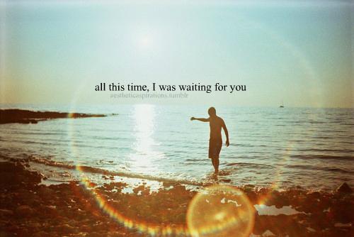 Beach Love Quotes Tumblr