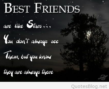 Beautiful Best Friends Love And Life Quotes And