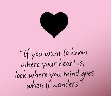 Beautiful Romantic Love Quotes And Sayings Apihyayan Blog
