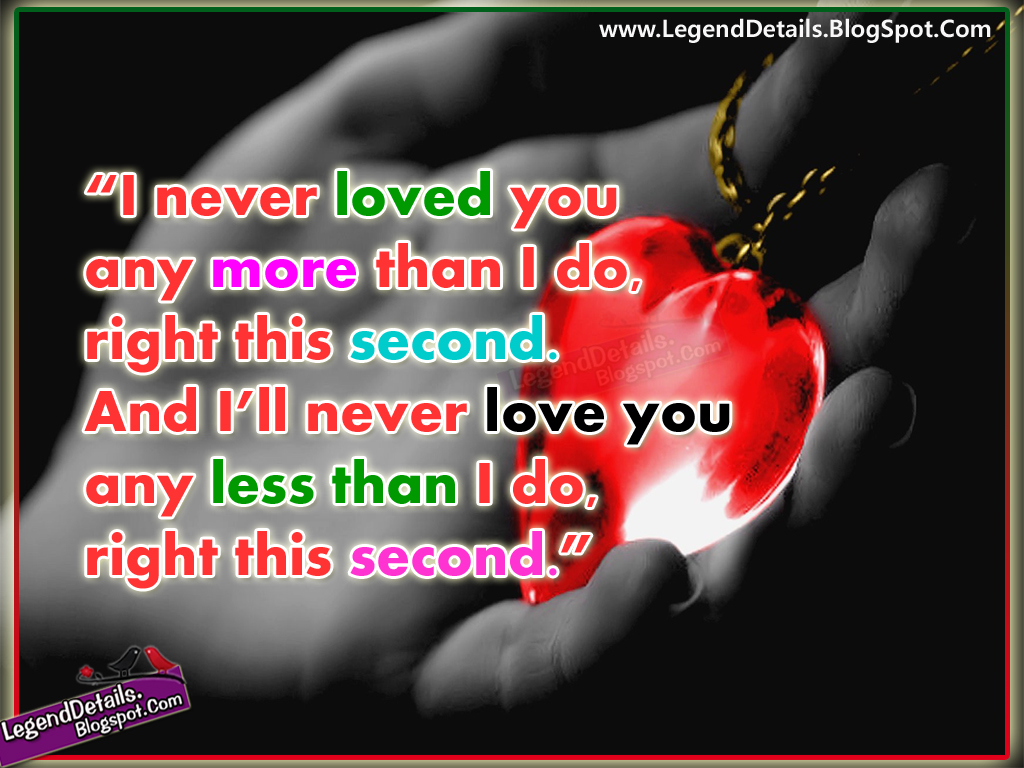 Love Quotes In Hindi Mp3 Hover Me