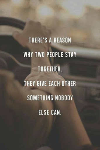 Perfect Being In Love Quotes