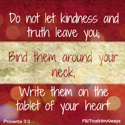 These Bible Verses Bible Verses Kindness X