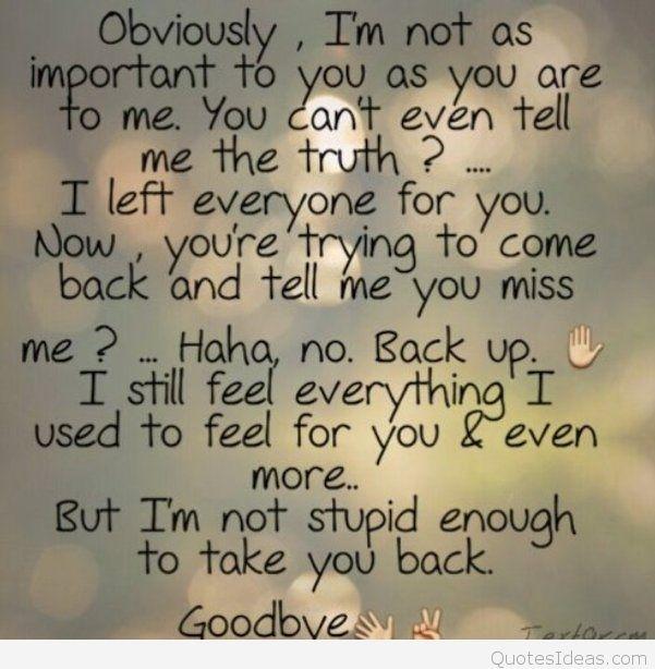 Love Relationship Breakup Quotes Hover Me Custom Relationship Break
