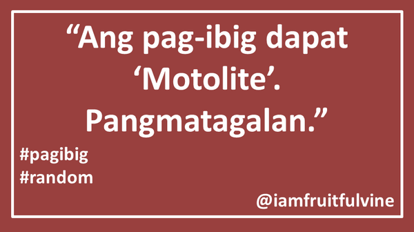 Love Quotes Valentines Day Tagalog Hover Me