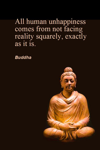 Buddha Quotes On Love