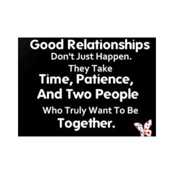 Relationship Quotes On Twitter Never Give Up On The One You Love The Most F F   Http T Co Kglabhdhk