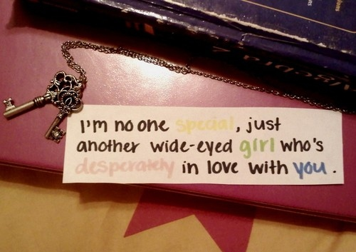 cute little love quotes for him hover me