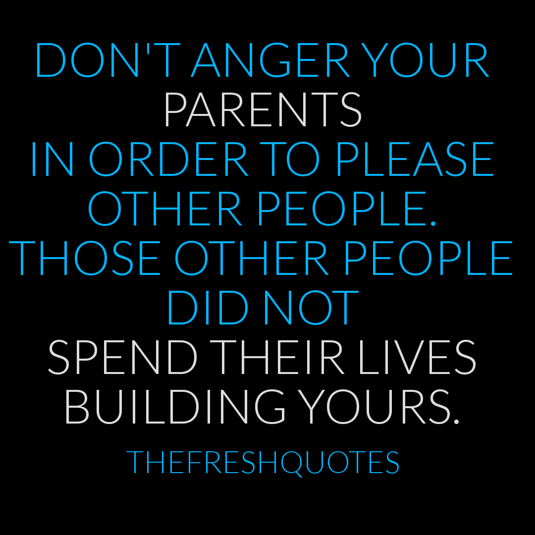 Step Parent Love Quotes  Best Parents Quotes With Images Quotes Sayings