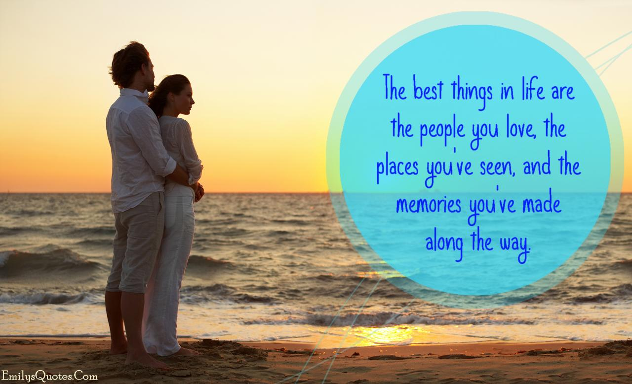 Com Unknown Inspirational Life People Love Travel