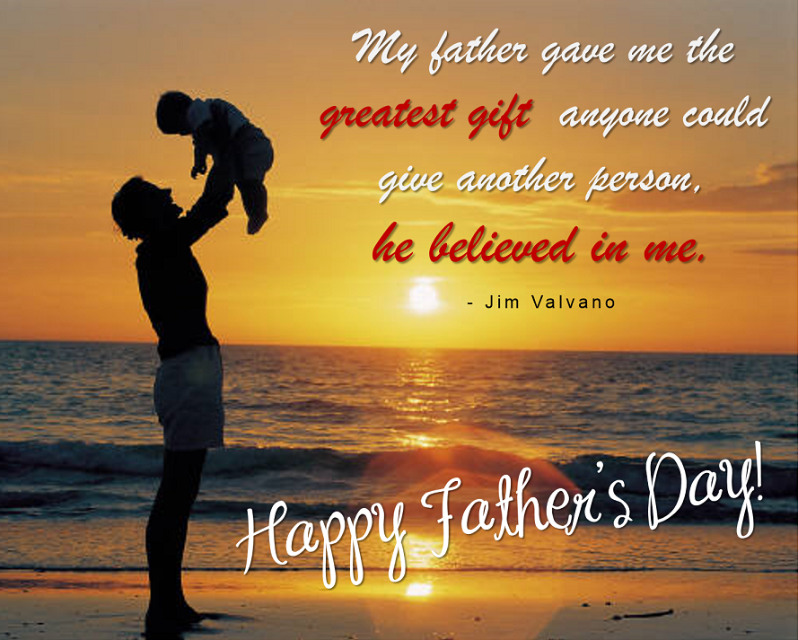 You Are The Wind Beneath My Wings Happy Fathers Day Authorstream Blog